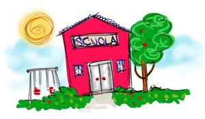 Disegno-Scuola4