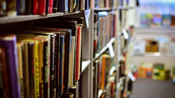 biblioteca-scuola-2-1