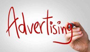 bonus-pubblicita-requisiti-quanto-spetta-credito-investimenti-pubblicitari