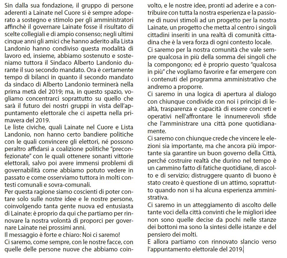 articolo-3