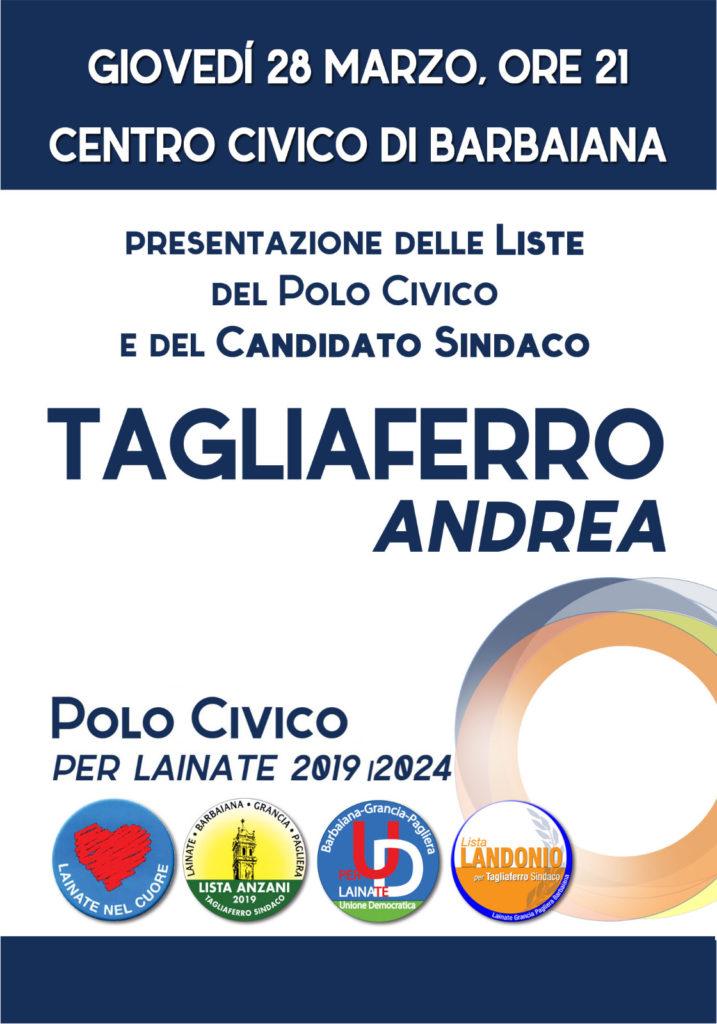 manifesto_polo_civico_liste_28032019